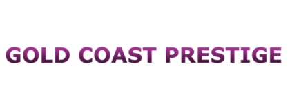 Gold Coast Prestige