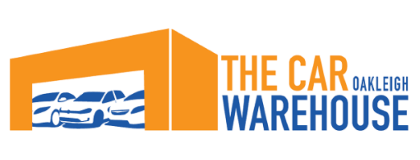 The Car Warehouse Oakleigh logo