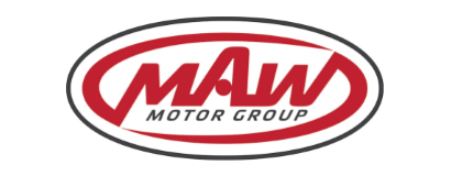 MAW Motor Group logo