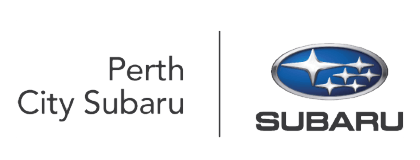 Perth City Subaru logo
