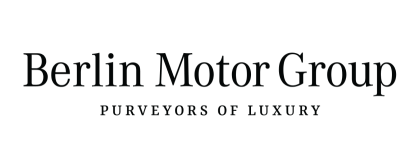 Berlin Motor Group logo
